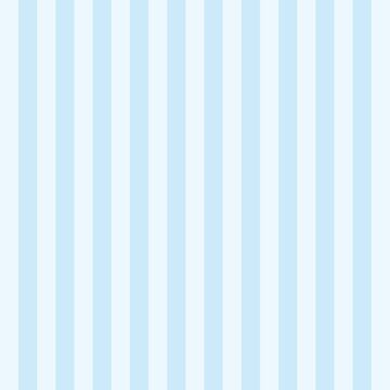WHIT AND BLUE PATTERN by fadibones
