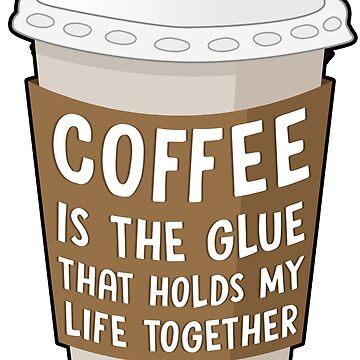 Coffee by tysonK