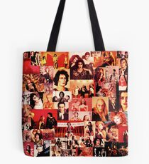 Oh, Rocky! Tote Bag