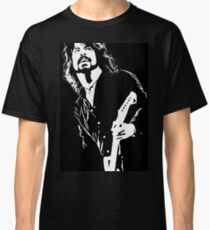 The holy Grohl  Classic T-Shirt