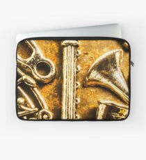 A classical composition Laptop Sleeve