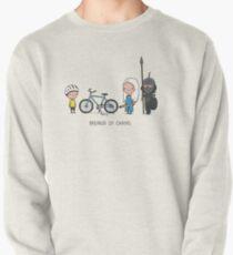Kettenbrecher Sweatshirt