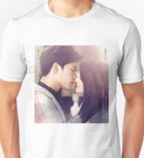 Love O2O T shirt Unisex T-Shirt