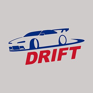 Drift by biggeek