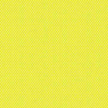 seamless oriental grid pattern , yellow , traditional morocco style pattern by ohaniki
