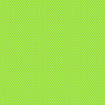 seamless oriental pattern grid, green - , traditional morocco style background by ohaniki