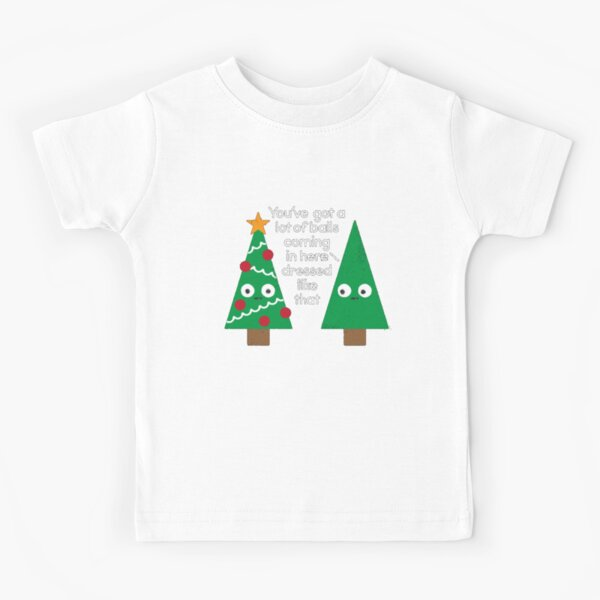 CACTUS-Carino Tumblr Hipster Kids T-shirt
