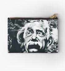 Bolso de mano Albert Einstein