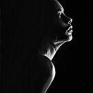 «Por favor...» de OLIVIA CABALLERO GONZALEZ