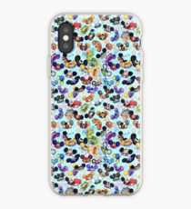 wholesale dealer bd929 bf082 Disney iPhone cases & covers for XS/XS Max, XR, X, 8/8 Plus, 7/7 ...