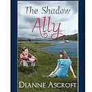 The Shadow Ally by DAscroft