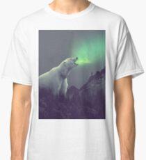 Camiseta clásica Aurora