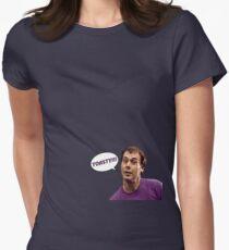 Toasty!! T-Shirt