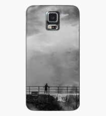 Against All Odds Case/Skin for Samsung Galaxy