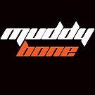 Muddy Bone Limited Edition by SavvyTurtle