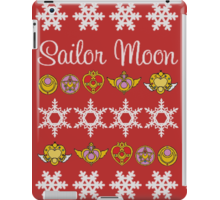 Sailor Moon Christmas Sweater.Sailor Moon Ugly Sweater By Kiran Freak Redbubble