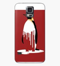 Fighting Climate Change Case/Skin for Samsung Galaxy