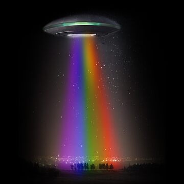UFO by SAUHER