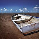 Stranded by Tim  Geraghty-Groves