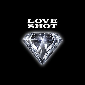 EXO Love Shot 02 by nurfzr