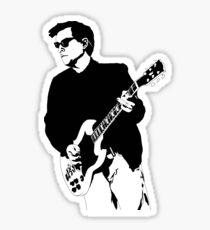 Rivers Cuomo  Sticker