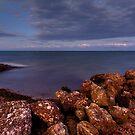 Wellington Point by GabrielK