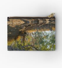 Outback Reflection Studio Pouch