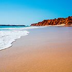 Cape Leveque by Toddy4x4