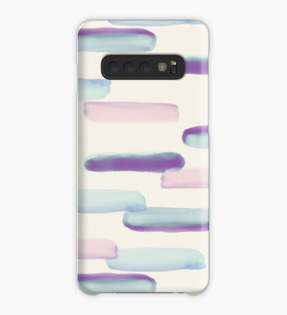 Steps #redbubble #abstractart Case/Skin for Samsung Galaxy