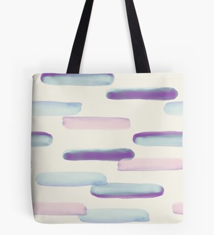 Steps #redbubble #abstractart Tote Bag