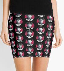 Stray Kids Woojin KPOP Gift Mini Skirt