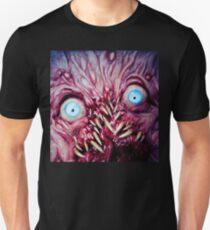 fangtooth 2 T-Shirt