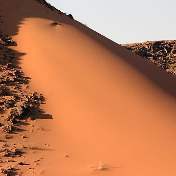 Dune by Karotene