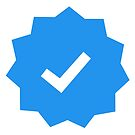 Verified by O O