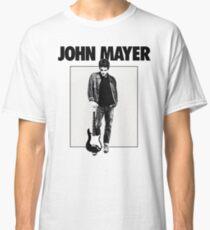 Camiseta clásica JM TOUR 2019
