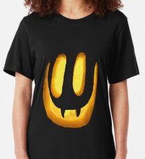 Snatcher Slim Fit T-Shirt
