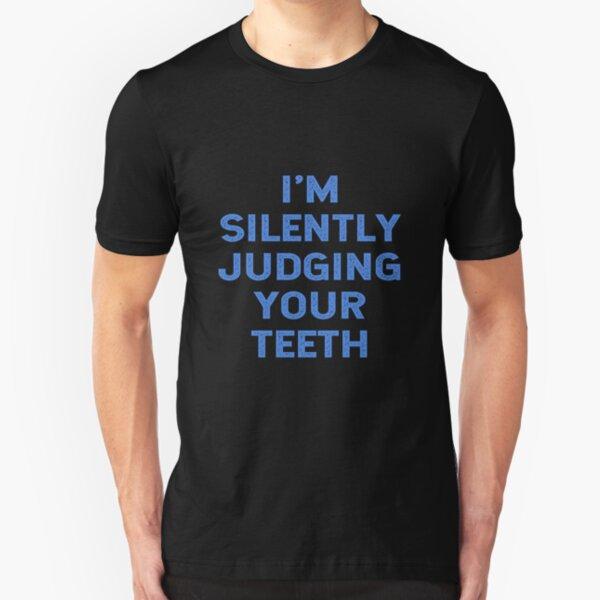 Trust me I/'m a Dentist SOCKS Orthodontist Dental Surgoen Birthday Present Gift