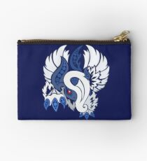 Mega Absol - Yin and Yang Evolved! Zipper Pouch