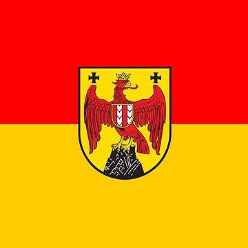 Burgenland, Austria by planetterra