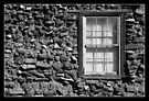 If Walls Could Talk.... by Vicki Pelham