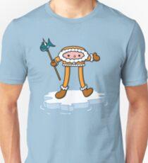eskimo pi T-Shirt