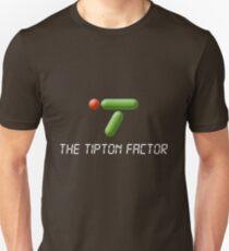 Tipton Factor Unisex T-Shirt