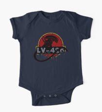 LV-426 Kids Clothes