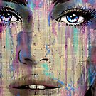 oh by Loui  Jover