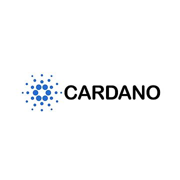Cardano Cryptocurrency ADA  by activeyou
