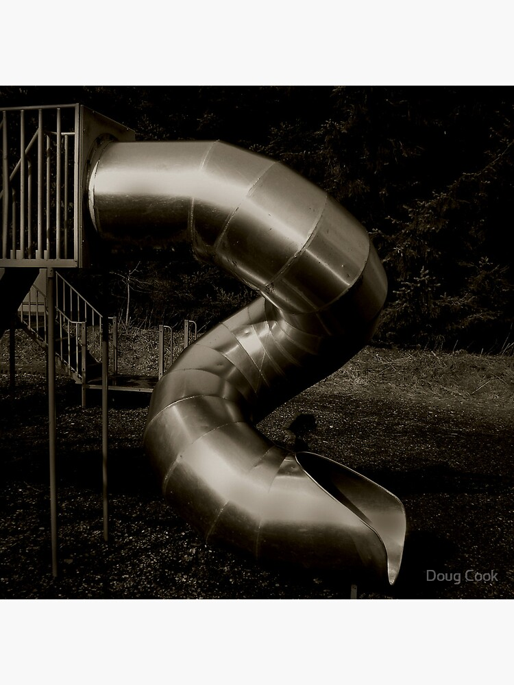 Slide by DougCook