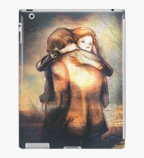 Dearest - [Doctor Who] iPad Case/Skin