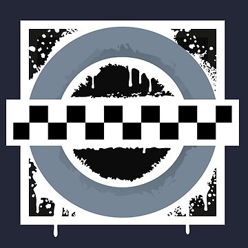 Clash Operator Icon by mbftees