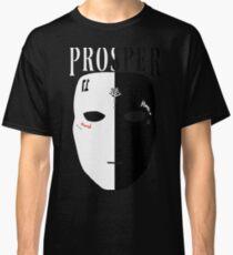 PROSPER XXX TRIBUTE Classic T-Shirt