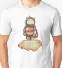 Wild Precious Life [ver. 2] T-Shirt